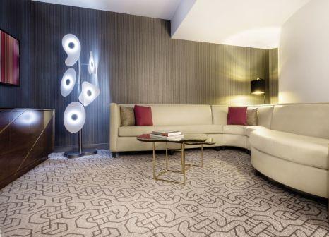 Hotel Planet Hollywood Las Vegas Resort & Casino 1 Bewertungen - Bild von FTI Touristik