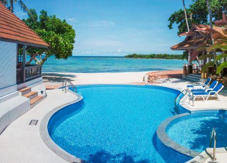 Hotel Samui Natien Resort 12 Bewertungen - Bild von FTI Touristik