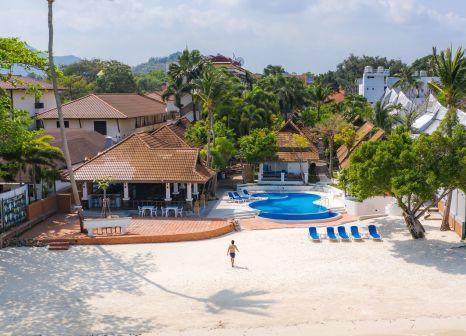 Hotel Samui Natien Resort günstig bei weg.de buchen - Bild von FTI Touristik