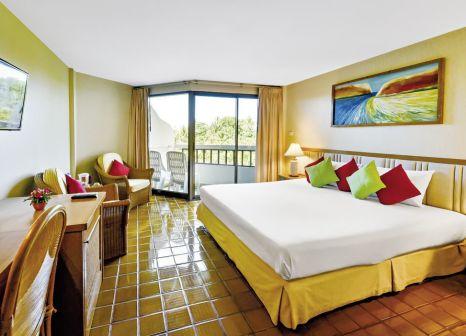 Hotelzimmer im Samui Natien Resort günstig bei weg.de
