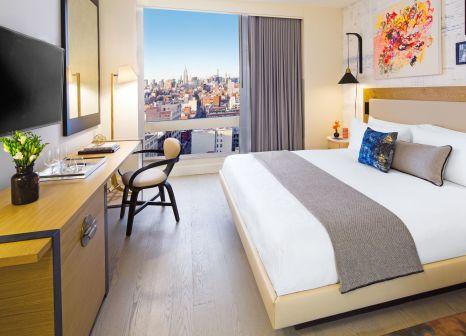 Hotel 50 Bowery 15 Bewertungen - Bild von FTI Touristik