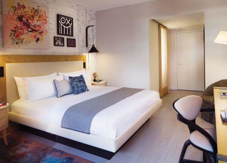 Hotel 50 Bowery in New York - Bild von FTI Touristik