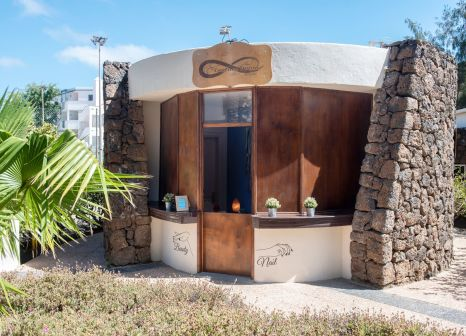 Hotel Los Zocos 20 Bewertungen - Bild von FTI Touristik