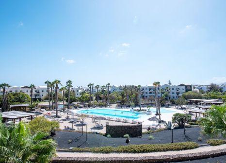 Hotel Los Zocos in Lanzarote - Bild von FTI Touristik