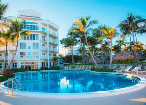 Hotel Lago Mar Resort & Club 3 Bewertungen - Bild von FTI Touristik