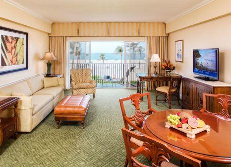 Hotelzimmer mit Fitness im Lago Mar Resort & Club