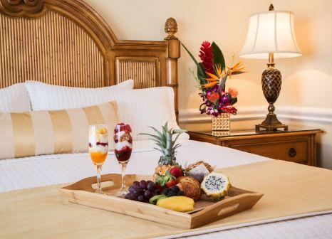 Hotelzimmer im Lago Mar Resort & Club günstig bei weg.de
