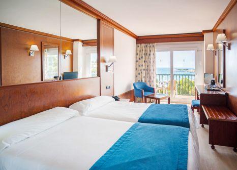 Hotel THB Felip 296 Bewertungen - Bild von FTI Touristik