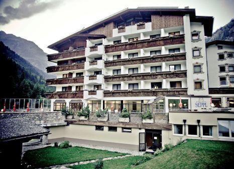 Sport & Vitalhotel Seppl in Nordtirol - Bild von FTI Touristik