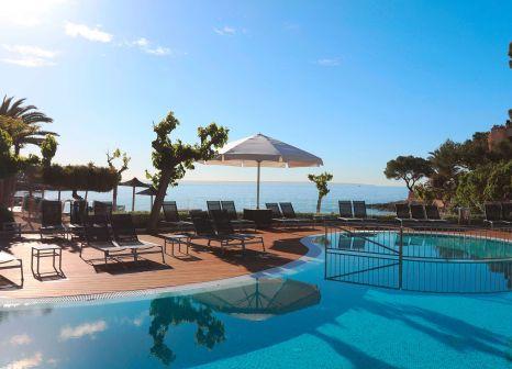 Hotel Son Caliu Spa Oasis 38 Bewertungen - Bild von FTI Touristik