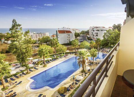 Hotel Vila Galé Cerro Alagoa 12 Bewertungen - Bild von FTI Touristik