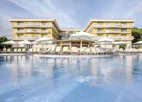 Hotel Be Live Collection Palace de Muro in Mallorca - Bild von FTI Touristik