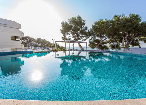 Hotel FERGUS Style Palmanova in Mallorca - Bild von FTI Touristik