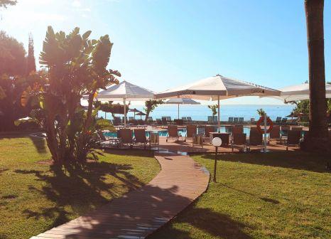 Hotel Son Caliu Spa Oasis günstig bei weg.de buchen - Bild von FTI Touristik
