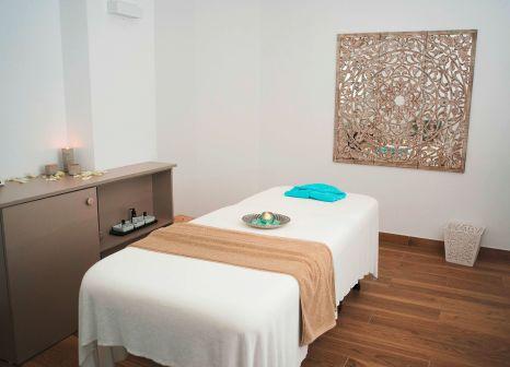Hotelzimmer im Hotel Son Caliu Spa Oasis günstig bei weg.de
