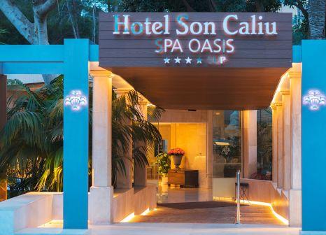 Hotel Son Caliu Spa Oasis in Mallorca - Bild von FTI Touristik