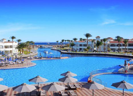 Hotel Dana Beach Resort in Rotes Meer - Bild von FTI Touristik