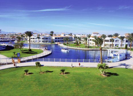Hotel Dana Beach Resort 2069 Bewertungen - Bild von FTI Touristik
