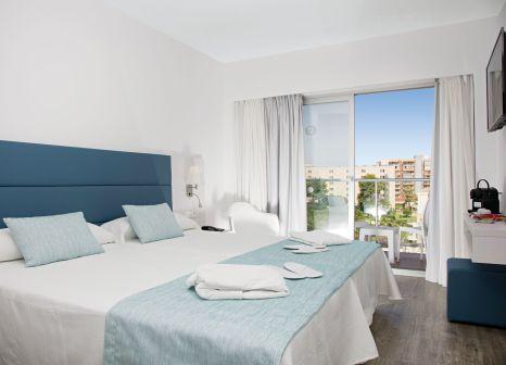 Hotelzimmer im Alua Leo günstig bei weg.de