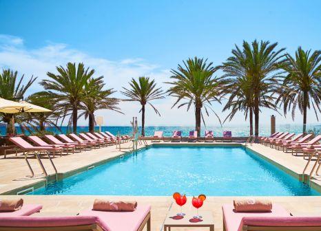 Hotel Pure Salt Garonda in Mallorca - Bild von FTI Touristik