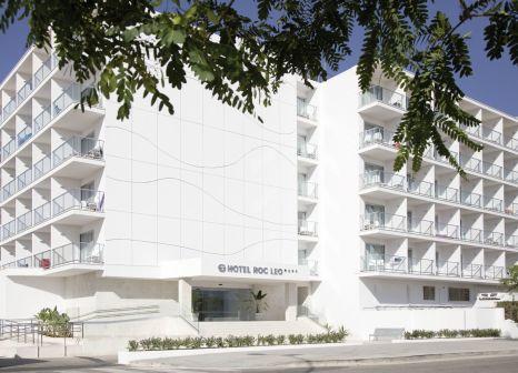 Hotel Alua Leo in Mallorca - Bild von FTI Touristik