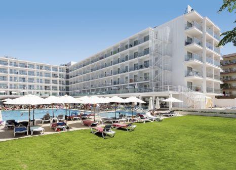 Hotel Alua Leo günstig bei weg.de buchen - Bild von FTI Touristik
