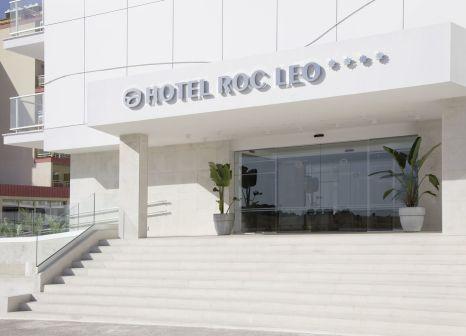 Hotel Alua Leo 213 Bewertungen - Bild von FTI Touristik