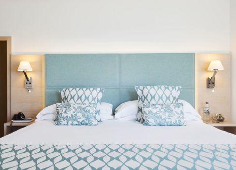 Hotel Pure Salt Garonda 37 Bewertungen - Bild von FTI Touristik