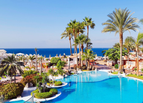 Hotel Sol Sun Beach Apartamentos 73 Bewertungen - Bild von FTI Touristik