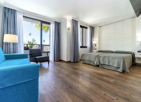 Hotelzimmer im Spring Hotel Bitácora günstig bei weg.de