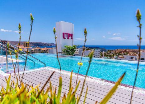 Spring Hotel Bitácora 21 Bewertungen - Bild von FTI Touristik