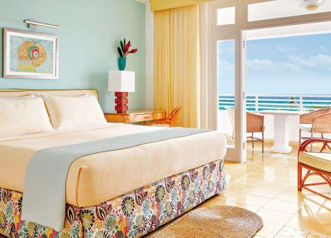 Hotel Couples Tower Isle 1 Bewertungen - Bild von FTI Touristik