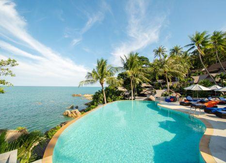 Hotel Coral Cliff Beach Resort günstig bei weg.de buchen - Bild von FTI Touristik