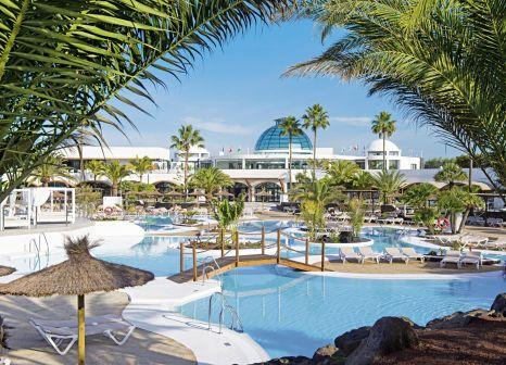 Hotel Elba Lanzarote Royal Village Resort günstig bei weg.de buchen - Bild von FTI Touristik