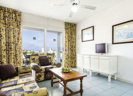Hotel BelleVue Aquarius 81 Bewertungen - Bild von FTI Touristik