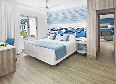 Hotel Elba Lanzarote Royal Village Resort 51 Bewertungen - Bild von FTI Touristik