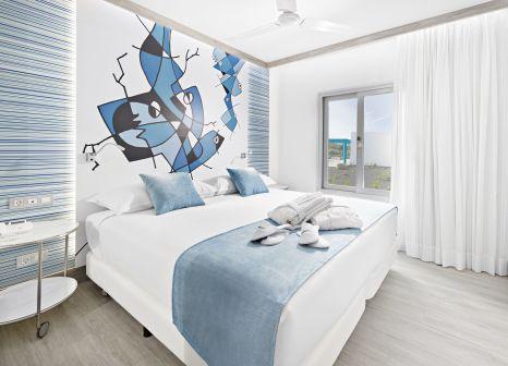 Hotelzimmer mit Yoga im Elba Lanzarote Royal Village Resort
