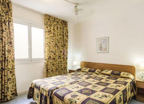Hotel BelleVue Aquarius in Lanzarote - Bild von FTI Touristik