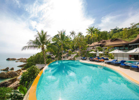 Hotel Coral Cliff Beach Resort 11 Bewertungen - Bild von FTI Touristik