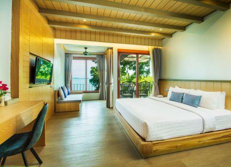 Hotelzimmer im Coral Cliff Beach Resort günstig bei weg.de