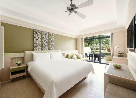 Hotelzimmer im Shangri-La Rasa Sentosa, Singapore günstig bei weg.de