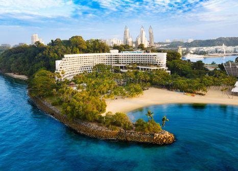 Hotel Shangri-La Rasa Sentosa, Singapore günstig bei weg.de buchen - Bild von FTI Touristik