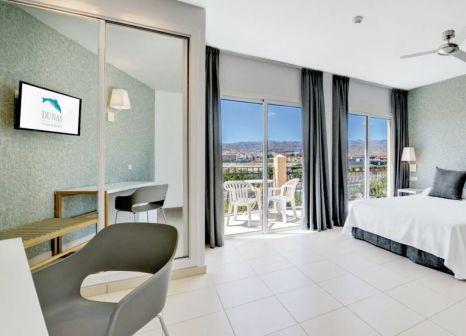 Hotelzimmer im Mirador Maspalomas by Dunas günstig bei weg.de