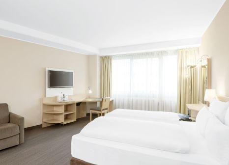 Hotel NH Düsseldorf City 1 Bewertungen - Bild von FTI Touristik