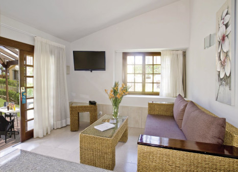 Hotelzimmer im Maspalomas Resort by Dunas günstig bei weg.de