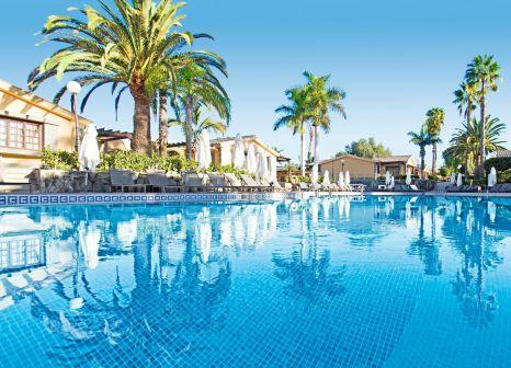 Hotel Maspalomas Resort by Dunas 48 Bewertungen - Bild von FTI Touristik