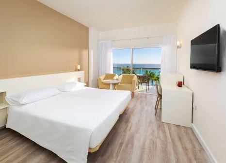 Hotel Sol La Palma 229 Bewertungen - Bild von FTI Touristik