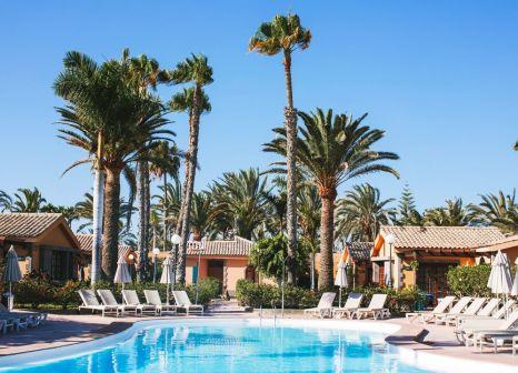 Hotel Maspalomas Resort by Dunas in Gran Canaria - Bild von FTI Touristik