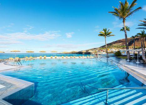 Hotel Sol La Palma günstig bei weg.de buchen - Bild von FTI Touristik