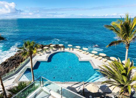 Hotel Sol La Palma in La Palma - Bild von FTI Touristik